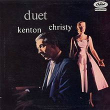 June Christy & Stan Kenton - Duet.jpg