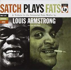 Satch Plays Fats.jpg