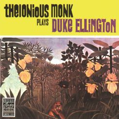 Thelonious Monk Plays Duke Ellington.jpg