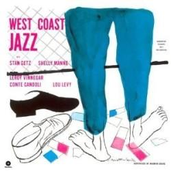 West Coast Jazz.jpg