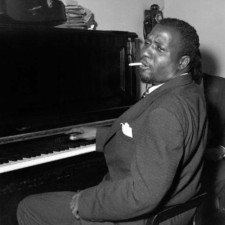 Thelonious Monk in 1956.jpg