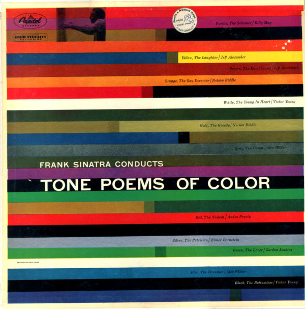 Tone Poems of Color.jpg