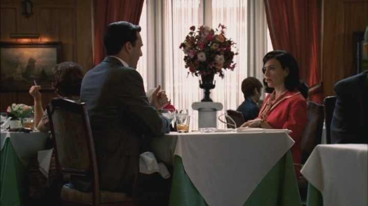 Jon-Hamm-in-Mad-Men-Babylon-1-06-jon-hamm-19113489-950-534.jpg