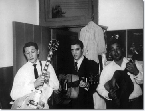 1956-february-9.jpg
