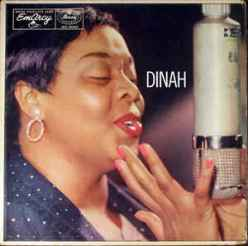 Dinah.jpg