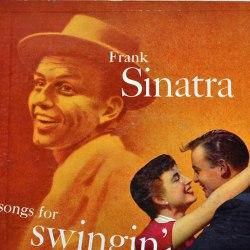 Frank-Sinatra-Songs-For-Swingin-2015-Billboard-620x620.jpg