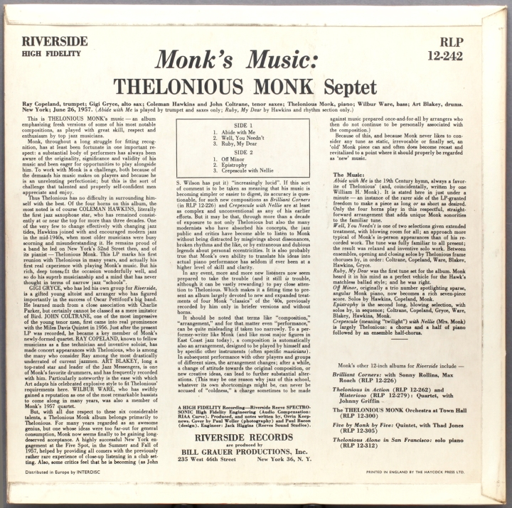 monks-music-rearfront-1600.jpg