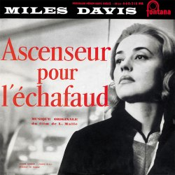 Miles-Davis-Ascenseur-Pour-LEchafaud