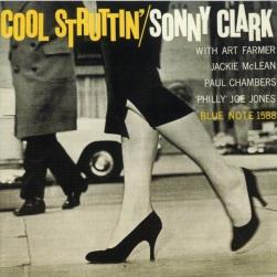 Cool Struttin' (The Rudy Van Gelder Edition Remastered)
