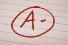 a-minus-school-letter-grade.jpg