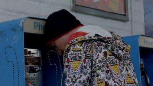 Breaking Bad Down Jesse Pinkman