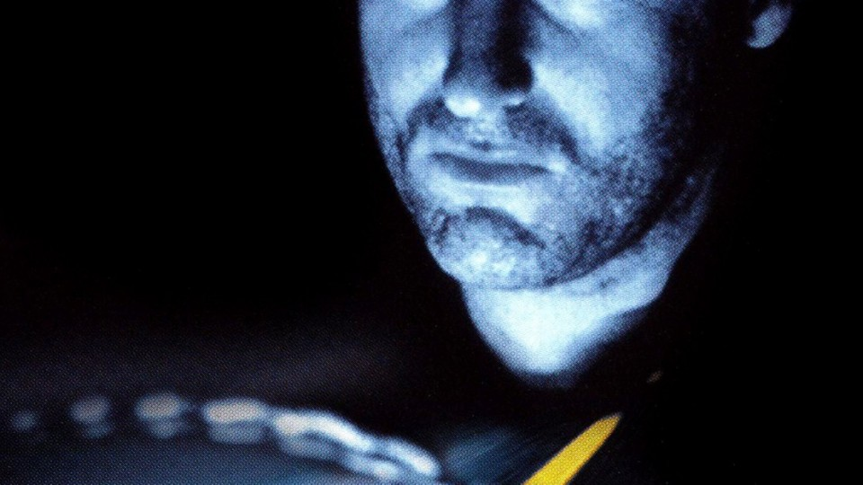 The Lost Highway Review